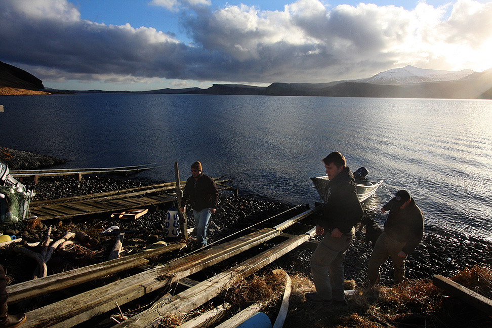 akutan guys 2 remain missing after boat sinks near dutch harbor author seafoods between dutch harbor and the aleutian community of akutan good guys they knew how to.