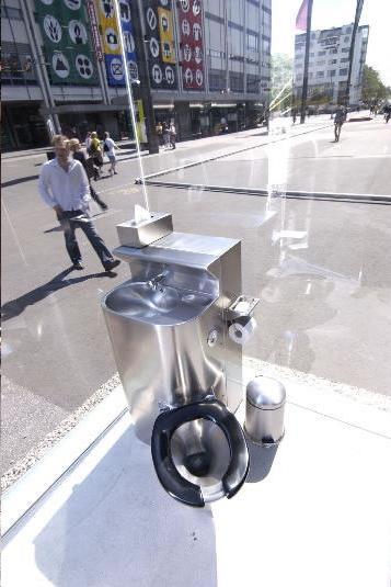 [Image: public_toilet_2.jpg]